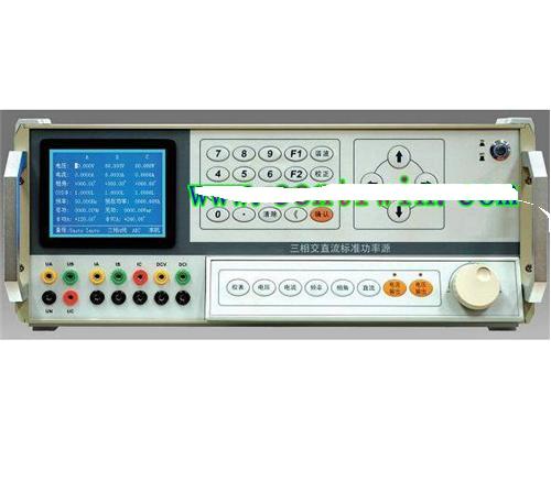 05%rg 2.直流电压量程及准确度:100mv,1v,10v,100v ,600v,0.05%rg 3.