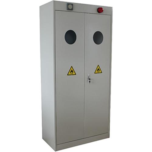 气瓶柜,化验室气瓶柜,防爆气瓶柜,防火气瓶柜,气瓶柜厂家