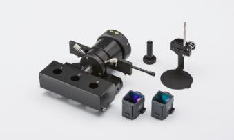 OLYMPUS奥林巴斯倒置生物显微镜CKX53荧光观察