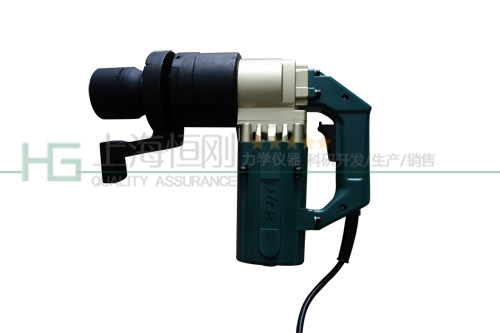 SGDD电动数显扭矩扳手图片