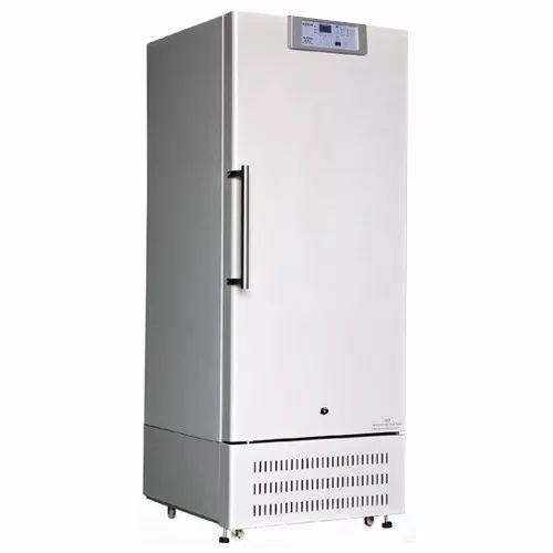 -40度低温保存箱 DW-40L276