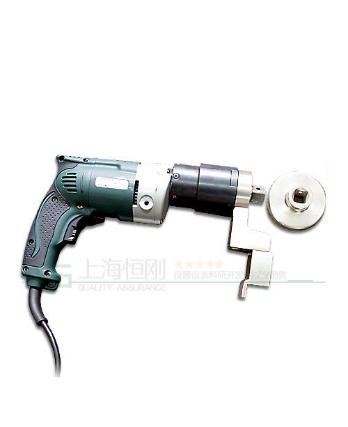 SGDD小扭矩的電動工具圖片