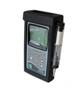 英国凯恩AUTOplus5-2汽车尾气分析仪