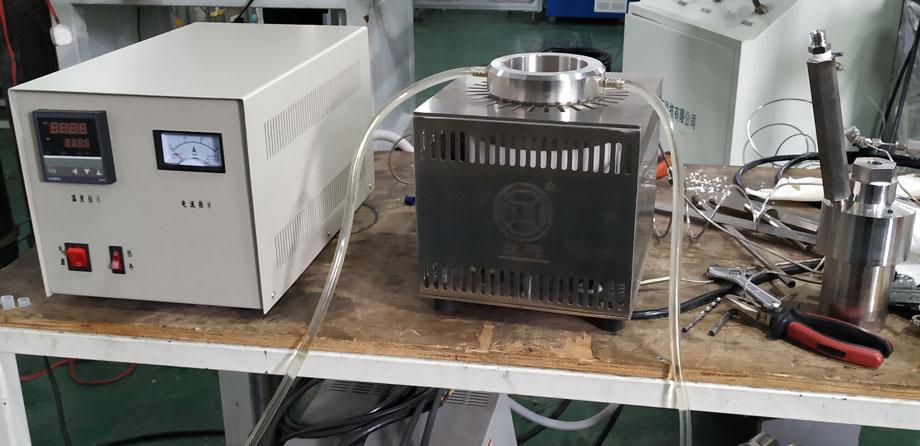 实验加热设备