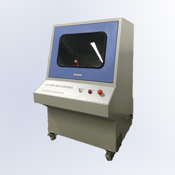 50计算机电压击穿试验仪