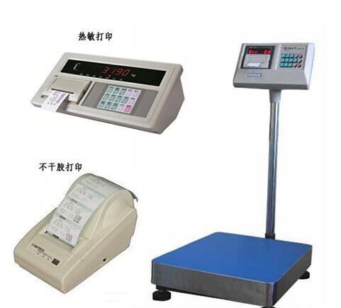 上海耀华称重显示器仪表维修-上海本熙科技