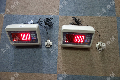 便携式数字扭力测量仪