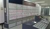 THCGJ-026城市轨道交通列车电气回路系统教学平台