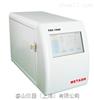 TOC-1500型总有机碳分析仪