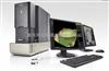 Phenom XL大样品室卓越版电子显微镜
