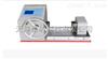 TNSS-*S系列數顯式手動彈簧扭轉試驗機