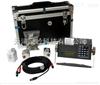 TDS-100P便攜式超聲波流量計帶打印功能