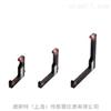 110110D-I011-S49BALLUFF巴鲁夫直角光栅光电传感器厂家现货