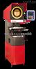 EP2515高精度投影仪