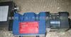 D791Z106AS16JPNAGOOM穆格伺服控制器高度安全性