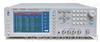 TH2838聚源TH2838系列精密LCR数字电桥