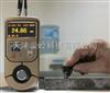北京時代TIME2131智能超聲波測厚儀