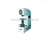 华银HR-150A型硬度计