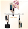 TIME5100/5102/51北京時代一體化里氏硬度計