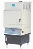 HYRS-6瀝青含量燃燒爐