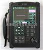NDT650真彩式數字超聲波探傷儀(一鍵校準)