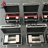 SR很多单位使用锁形不锈钢砝码/20公斤砝码