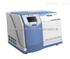 LK5100電化學發光分析系統