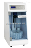 AutoEVA-20全自动氮吹浓缩仪j价格