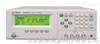 TH2816A/TH2816B聚源TH2816A/TH2816B型精密LCR数字电桥