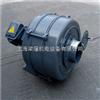 HTB100-304-2.2KW供应中国台湾全风HTB透浦多段离心风机