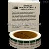 MesaLabs干热灭菌指示标签CI-DHI