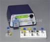 BTX ECM399电穿孔系统