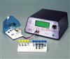 BTX ECM630电穿孔系统