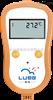 L82-1温湿度记录仪