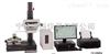 三丰218系列轮廓测量系统CV-3200,CV-4500