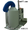 滤清器试验装置 过滤性能测试仪器