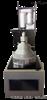 透气度检测仪-材料透气性及效率测试仪器