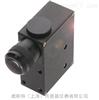 M系列BALLUFF对比度传感器巴鲁夫原厂代购
