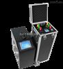 直流电源综合特性测试仪