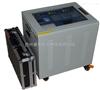 输电线路参数测试仪(异频法)