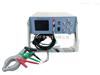 直流回路接地电容测试仪