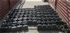 25kg法码校秤不可缺少,25公斤砝码工厂
