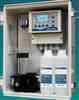 英国JENSprima在线余氯分析仪(DPD)代理