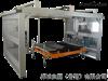 汽车床垫测试仪
