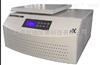 上海实验室用AXTDL5M低速大容量冷冻离心机