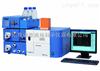 AF-610D2北分瑞利色谱-原子荧光联用仪