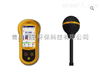 全频段电磁检测柯雷E300电磁辐射分析仪