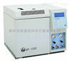 北分瑞利SP-1000气相色谱仪