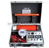 直流高压发生器适用避雷器、电缆、电机