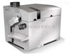 安捷伦7500/7700ICP-ms质谱仪